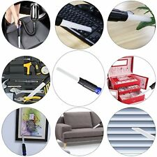 Cleaner Sweeper For Clean Vacuum Brush Cleaner Dust Dirt Remover For Keyboard