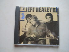 "THE JEFF HEALEY BAND ""SEE THE LIGHT"" (CD)"