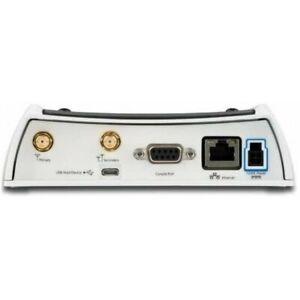 Sierra Wireless AirLink ES450 Enterprise Gateway and Terminal Server (Verizon)