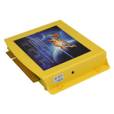 Pandora's Box 5S 999 Jeux Arcade Console Vidéo Jamm Board Version Anglaise