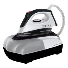 Russell Hobbs 22191 2400W Autosteam Ultra Steam Generator - Brand New
