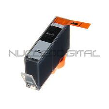 TINTA COMPATIBLE  364XL NEGRO PARA HP PHOTOSMART B109A B109C B109D Deskjet 3524