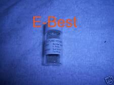 25k 0.3 0.30 mm 0.3mm 0.30mm BGA Solder Balls Leaded Sn63/Pb37