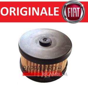 FILTRO GPL LANDI RENZO ORIGINALE FIAT PANDA PUNTO TIPO 500 ALFA GIULIETTA MITO