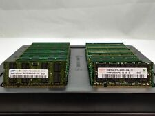 LOT 50 SAMSUNG HYNIX MICRON 2GB 2RX8 DDR2 PC2-6400 800MHZ LAPTOP MEMORY RAM