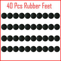 """For Apple Macbook Pro A1278 A1286 A1297 13/"""" 15/"""" 17/"""" Replacement Rubber Feet 40PC"""