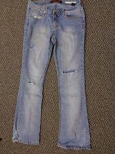 Vintage Dollhouse Women's Jeans Size 9