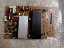 LG YSUS Board EBR66607601  42T1_Z