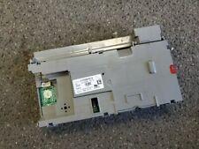 New listing Whirlpool Dishwasher Control Board Part # W10854221 # W10782663