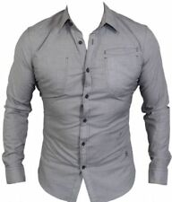 G-Star Regular Modern Casual Shirts for Men