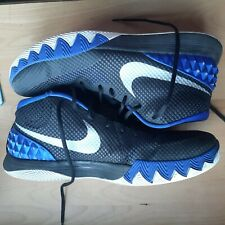 Nike Kyrie 1 Duke mens size 14 used