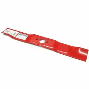 42cm Blade for Honda HR173 Lawn Mower