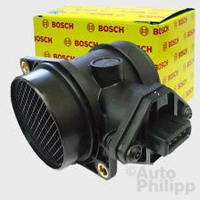 BOSCH Luftmassenmesser Luftmengenmesser VOLVO 850 C70 I S70 V70 XC70 Turbo AWD