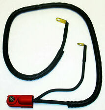 Battery Cable Positive  ACDelco Professional  4SD49XR