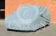 Fiat Panda 2003 > Indoor Cover Funda Interior