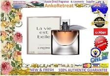 LANCOME L'Avie Est Belle 50ml EDP her fragrance perfume Spray New Inbox Genuine