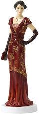 ROYAL DOULTON DOWNTON ABBEY FIGURINE LADY MARY (HN5839) Ltd/Ed BNIB