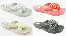 Wedge Slip On, Mules Synthetic Casual Shoes for Women
