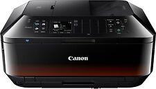 Canon Pixma MX925 Tintenstrahldrucker Multifunktionsgerät USB WLAN FAX Scanner