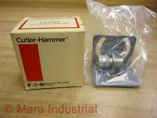 Cutler Hammer E51KH2 Mounting Bracket Kit (Pack of 3)