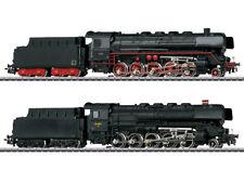 Märklin 30470 Dampflokset BR 44 DB DSB 2x MFX digital H0