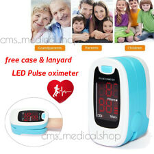 Big Promotion! New FDA/CE CMS50M Fingertip Pulse Oximeter Spo2 Monitor oxygen