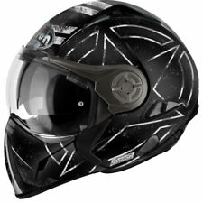 Thermo-Resin Matt Helmets without Custom Bundle