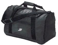 Fishing 2-NEW DELUXE  MERCURY BLACK CLUB/SPORT GEAR BAGS