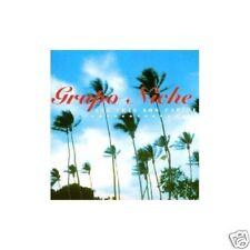 GRUPO NICHO DE LAS TRES SON CARIBE ÁLBUM CD 3803