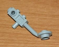 LEGO - Minifig, Utensil Metal Detector - Light Gray