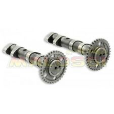 ALBERO A CAMME DOUBLE POWER CAM MALOSSI YAMAHA TMAX T-MAX 500 COD. 5913783