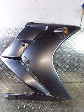 Yamaha FJR1300  2003  right fairing panel