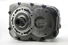 NEW HYDRAULIC TRACTOR PTO GEARBOX B600 1:3 RATIO 229 NM