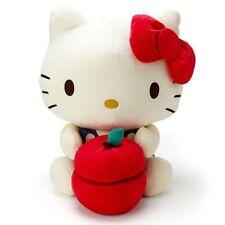 Japan  Hello Kitty Premium glove compartment Storage box (70s) Sanrio