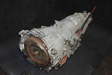Audi A6 C6 4F 4.2i BBK Automatic Quattro Gearbox HLL Automatik Getriebe
