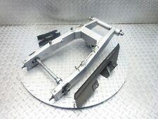 2000 00-05 Kawasaki ZR7S ZR750 OEM Rear Swingarm Pivot Suspension Chain Guard