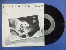 Fleetwood Mac-Tusk/nunca me hace llorar, Warner Brothers K17468 ex condición