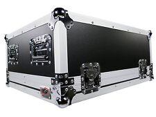 OSP ATA Road Mixer Case for Midas M32R Digital Mixer