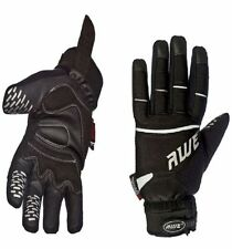 Sportful Waterproof Cycling Gloves & Mitts