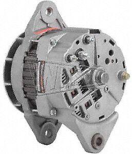 Wilson 90-01-4109 Remanufactured Alternator