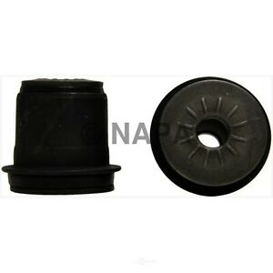 Suspension Control Arm Bushing-AWD Front Upper NAPA/PROFORMER CHASSIS-PCC 12572