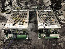 2 Psu830 Power Supply Modules