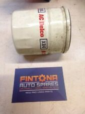 ACDelco Filtre à huile HONDA ACCORD CIVIC CRX Integra Jazz Prelude Rover OC77/X84