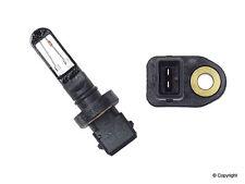 temperature sensor AUDI A3 A4 A6 SEAT SKODA VW PASSAT 058905379 0280130085