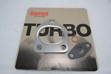JUNTAS 7104155007s 710415-5007s NUEVO Garrett turbocompresor