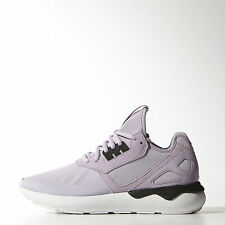 Adidas Originals Tubular Runner Bliss Purple Pick Your Size 5 to 10 Style B26299