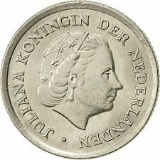 NETHERLANDS 1948-1998 / 10 CENT / CHOOSE YOUR DATE!  /    ONE/BUY!