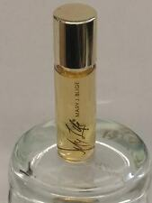 MY LIFE BY MARY J. BLIGE FOR WOMEN - 0.13 OZ EDP MINI ROLLER BALL - NO BOX