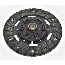 Clutch Friction Disc-FWD NAPA/ALTROM IMPORTS-ATM 0722438