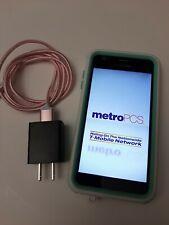 Kyocera Hydro Wave C6740N (MetroPCS) 4GB Fast Shipping